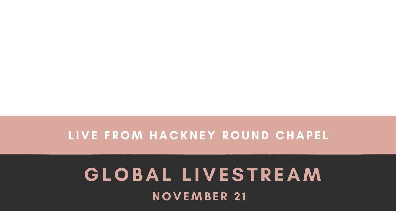 The Vamps - Live From Hackney Round Chapel - Global Livestream, November 21